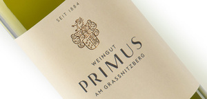 Best Sauvignon Blanc comes from Primus